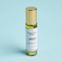 Essential Rose Life Indulge Mood Fragrance Oil
