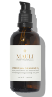 Mauli Supreme Skin Cleansing Oil