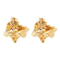 Amber Sceats Reese Earrings