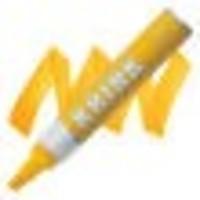 Krink Paint Marker K-75 Yellow