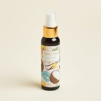 Hawaiian Aromatherapy Coconut Milk Body Mist
