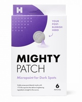 Mighty Hero Patch Micropoint for Dark Spots