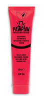 Dr PawPaw Tinted Multipurpose Soothing Balm
