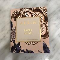 Aerin Amber Musk Eau de Parfum Spray Atomiseur