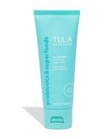 Tula exfoliating sugar scrub