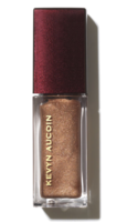 Kevyn Aucoin The Lip Gloss in Sunlight- Full Size