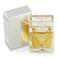 Michael Kors Perfume Sample .17 fl oz 5ml