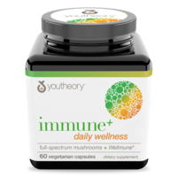 Youtheory Immune+