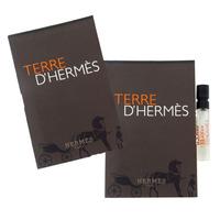 Terre d'Hermes eau de toilette