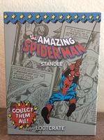 Spider-Man Display Standee (Loot Crate Exclusive)