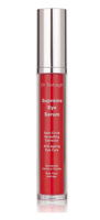 Dr. Sebagh Supreme Eye Serum- Full Size