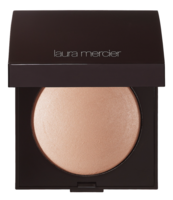 Laura Mercier Matte Radiance Baked Powder-Full Size