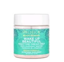 Pacifica Wake Up Beautiful Nighttime Dream Drink
