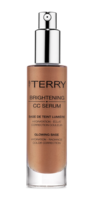 By Terry Brightening CC Serum in Sunny Flash