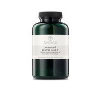 ANGAN Seaweed Bath Salt