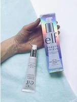 E.L.F. Beauty Shield SPF 50 Skin Shielding Primer