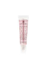 Avant Skincare Velvet Perfecting Rose Sugar Lip Scrub