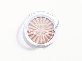 OFRA COSMETICS Highlighter in Blissful