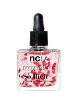 NCLA Beauty So Rich Love Potion Cuticle Oil