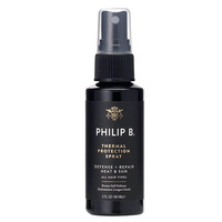 Philip B Thermal Protection Spray