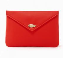 Ipsy February 2021 Bag