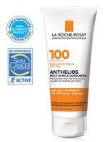 Anthelios Melt-In Milk Sunscreen SPF 100