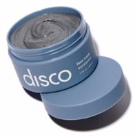 Disco Purifying Eucalyptus Face Mask