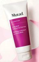 Murad Aha/Bha Exfoliating Cleanser Full Size
