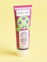 Human + Kind Hand Scrub Elderflower & Raspberry