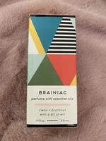 Brainiac Good Chemistry