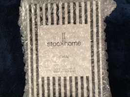 Stockhome Chai scented Candle