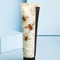 Honey and the Moon Shower Gel