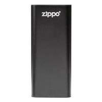 Zippo Heatbank 3