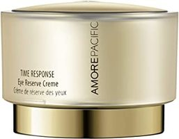 Amore Pacific Eye Reserve Creme