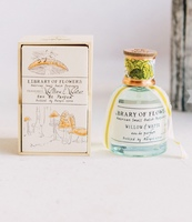 Willow & Water Eau de Parfum