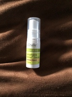 MyChelle Remarkable Retinal Serum Concentrated Vitamin A