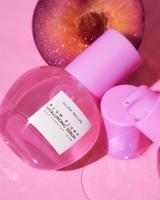 Glow Recipe Plum Plump Hyaluronic Serum