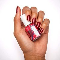 Essie Nail Polish in 'Roses are Red'