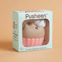 Pusheen Cupcake Figurine