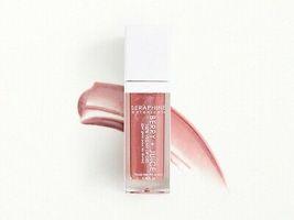 Seraphine Botanicals Berry + Juice Lip Gel