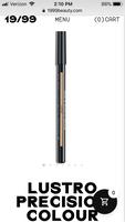 19/99 Precision Color Pencil in Lustro