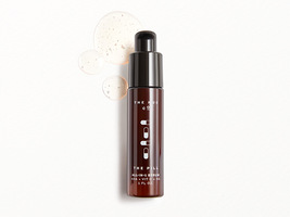 THE NUE CO The Pill All-In-1 Serum