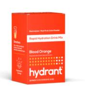 Hydrant Rapid Hydration Mix
