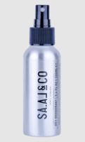SA.AL&CO 051 Deodorant