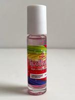 Trollstice Dual-Phase Perfume Oil