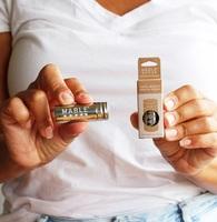 Mable zero-Waste Dental Floss
