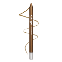 Cargo Cosmetics Swimmables Eye Liner Pencil in Dorado Beach