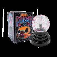 Inq's Plasma Orb