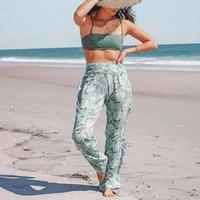 O'Neill Beach Pants
