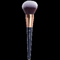Shaina B. Powder Brush